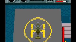 Pilotwings - Ending(Beginner) - Vizzed.com GamePlay - User video