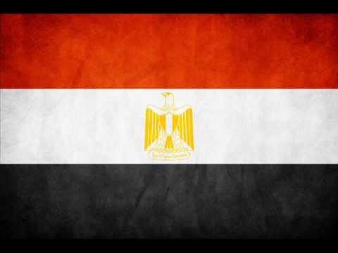 ريهام عبد الحكيم - بالورقة والقلم Reham Abdel Hakim - Bel War2a Wel 2alm