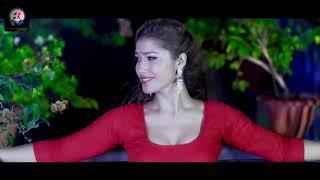 पिया पिया - Sannu Kumar - Piya Piya Maithili Hit Songs New Video Songs 2020