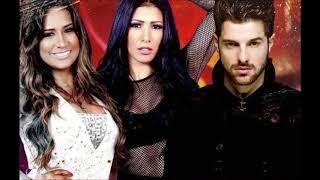 Baixar Simone e Simaria feat Alok - Paga de Solteiro Feliz - FG Remix - DJ Flavio Guanabara
