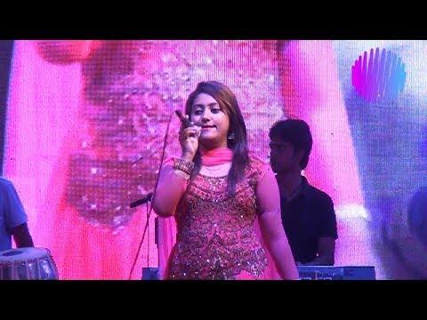 NIZAMUDDIN AULIYA-OYSHEE-Dillite Nizamuddin Auliya-Seven Tunes