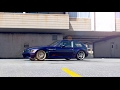 BMW Z3 M Coupe ?  Mod Showcase 4k