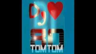 80 S Remix Regina Vs Madonna - Baby love.mp3