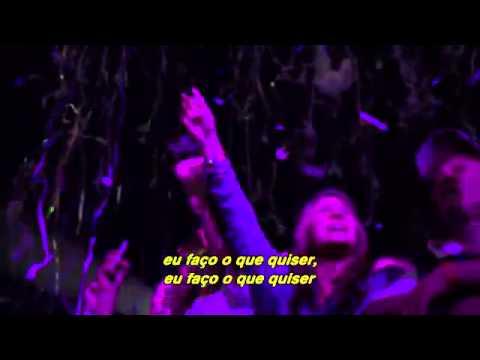 Download Jessie J - It's My Party (Alive Tour) HD