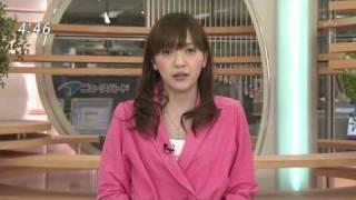 ニュースバードの高橋万里恵さんです。