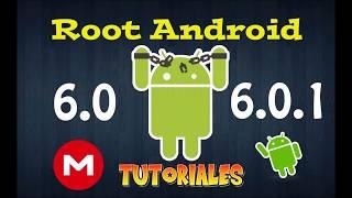 Cómo ROOTEAR Cualquier Android 2018