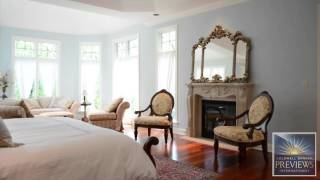 Forest Hills   2401 Kensington Way   Custom Home By Yingst Homes