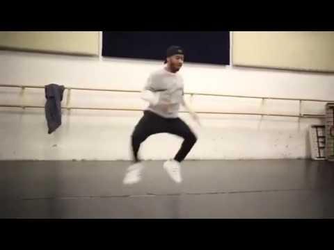 Shatta Wale X DJ Flex - Kpuu Kpa Remix   Afro Beats