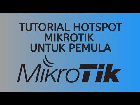 tutorial-setting-hotspot-mikrotik-|-seperti-wifi.id