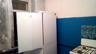 Купить квартиру в Таганроге,  Продаю 3-х комнатную квартиру под ремонт по минимальный цене