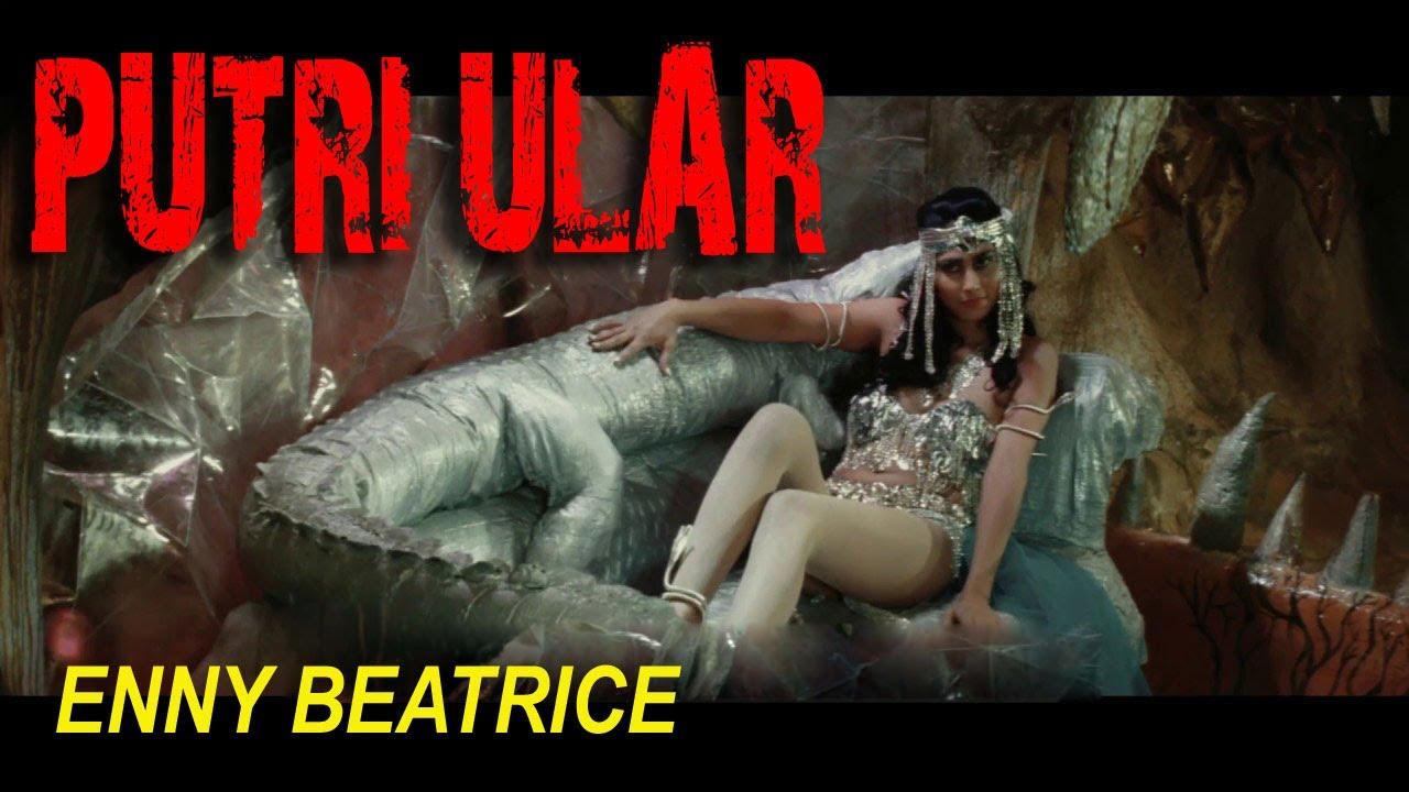 Download Putri Ular   Enny Beatrice