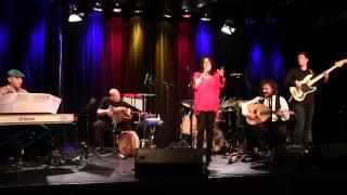 """Song """"Musa Dagh"""" by Rita Movsesian"""