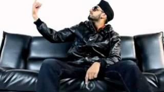 AISH KAROGI - Gurjit Rahal, R.D.B & MC J.D.