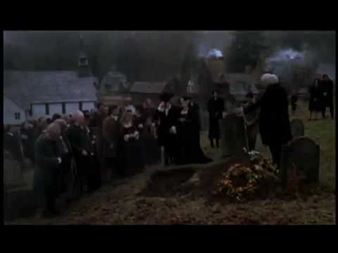 Sleepy Hollow (1999) Theatrical Trailer 1