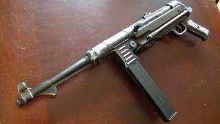 Download Full Auto Bb Guns Are Legal And Cheap Too MP3, MKV