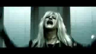 CRASHDÏET - Breakin the Chainz
