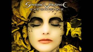Spheric Universe Experience - Shut Up