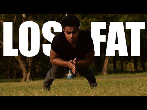 How To Lose Weight FAST At HOME, Without GYM | TIME TO TRANSFORM | @teenage days