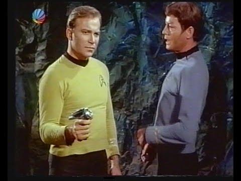 25 Jahre STAR TREK Jubiläumssendung (Raumschiff Enterprise)