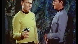 25 Jahre Raumschiff Enterprise