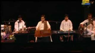 Hazaron Khwahishe Aisi Live in Sydney By Jagjit Singh