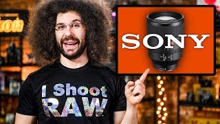 sony-s-best-lens-ever-the-end-of-fujifilm
