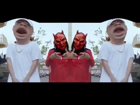 Tu No Vive Asi Parodia Sin Musica Arcangel Ft Bad Bunny| Niti3