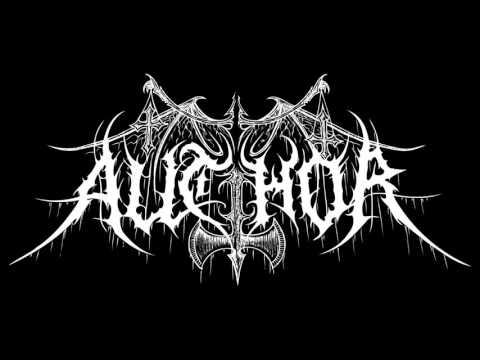 Author - Lopun Alku ( Single 2015 )
