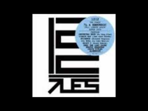 7L & Esoteric - God Complex - The Strontium 90 Years - 04 Wild Styles