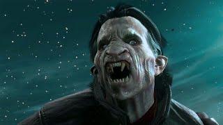 """Ведьмак 3: Дикая Охота - """"Кровь и Вино"""" - Последнее задание"""