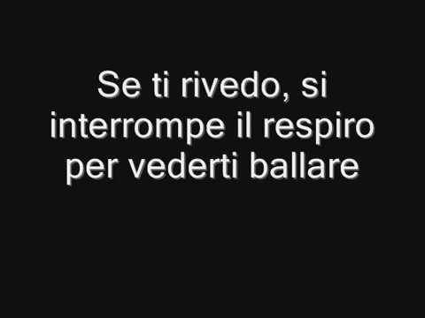 EL BAÑO-Enrique Iglesias Ft Bad Bunny TRADUZIONE ITA 💞