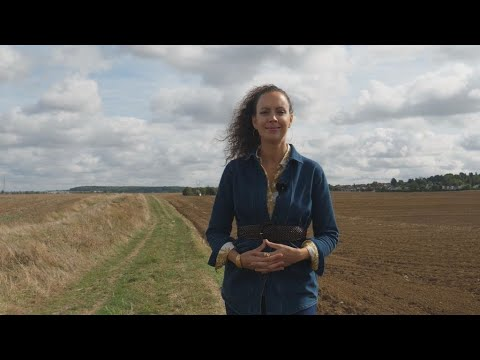France in focus - Agribashing: French farmers under attack