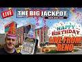 Download 🎉 Raja Live Slot Play Birthday Bash 🎂 The Big Jackpot 🎊