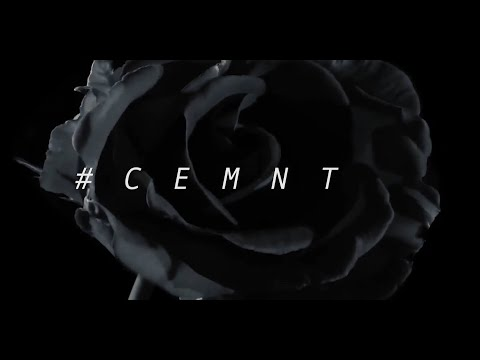 Youtube: Cemnt / Moony