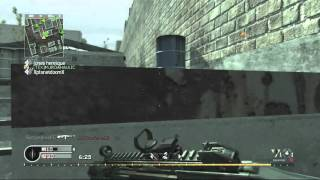 Call Of Duty 4 Modern Warfare 2016 Online Multiplayer Gameplay