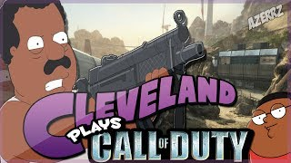 Hey! Itz Cleveland Brown! Ep.2 |