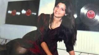 Aag Dede Aag Lele (Aag) - Nazia Hassan