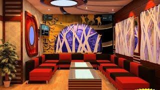 ghế sofa karaoke|sofa cafe giá ghế cafe   NỘI THẤT KIM ANH 0919558662