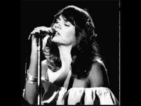 Linda Ronstadt - I'll Be Your Baby Tonight