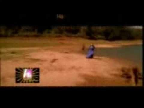 www.movie4net.net-GUPT.mp4