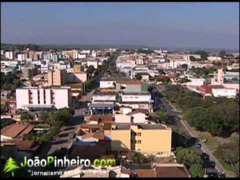 João Pinheiro Minas Gerais fonte: i.ytimg.com