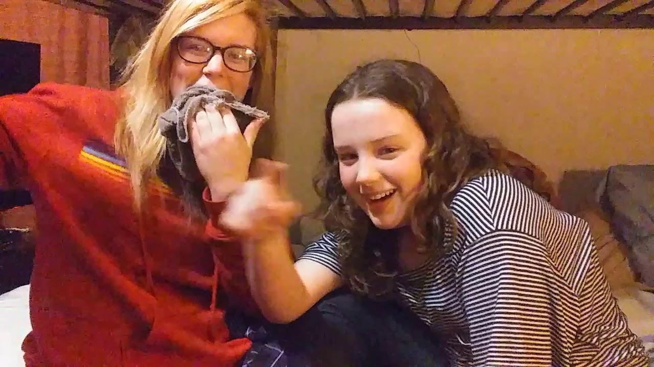 chapstick song kiss Lesbian