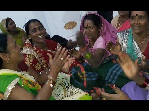 बिहार की फेमस गाली || Bihar's  Most Popular  DehatI Song By Dehati Women