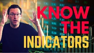 Penny Stock Indicators You Need to Know (Right Now)