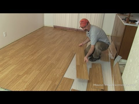 how-to-remove-laminate-flooring