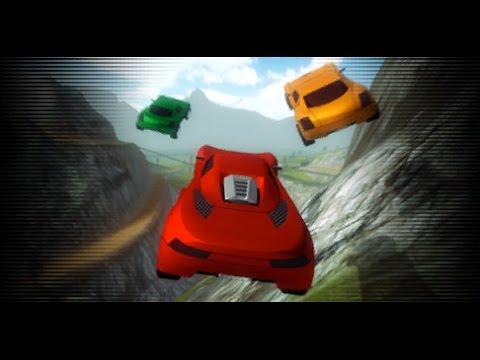 Play Overtorque Stunt Racing ( Race ) - Free Car Games To Play Now