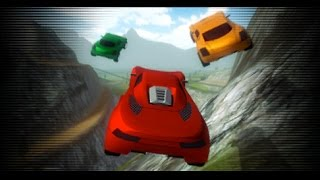 Free Car Racing Games For Kids To Play
