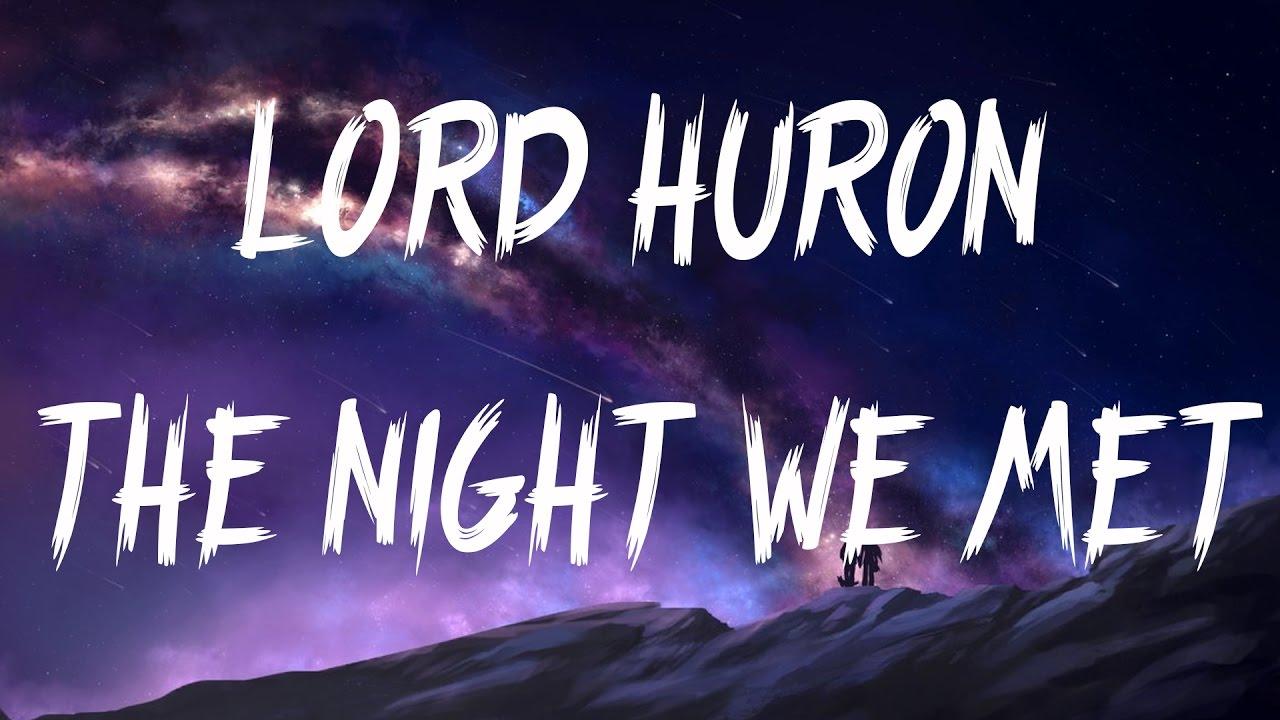 lord-huron-the-night-we-met-lyrics-lyric-video-lofi-vibes