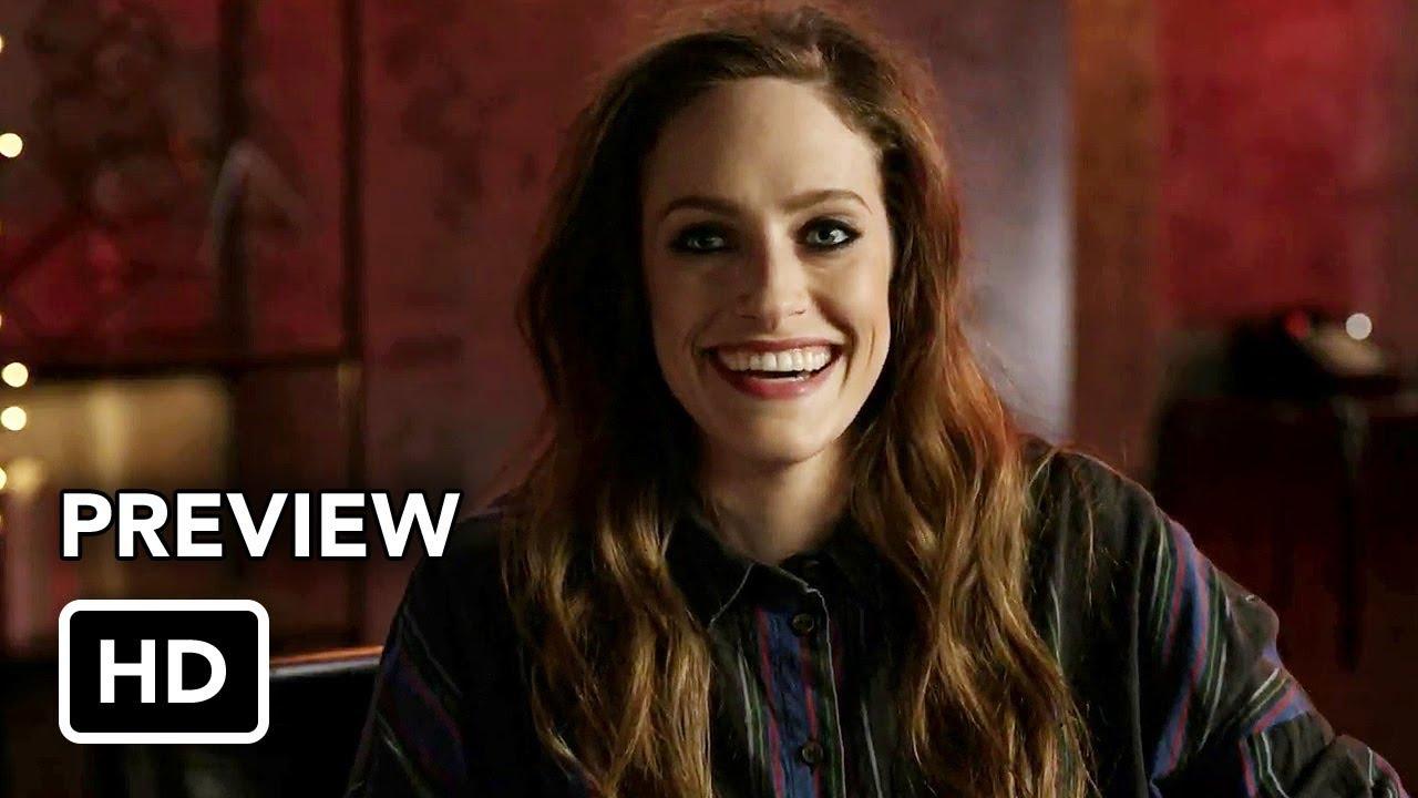 """Download Mr. Robot Season 4 """"Cast Recaps the Entire Series"""" Featurette (HD) Final Season"""