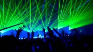 Armin Only Mirage: Solarstone - Touchstone [Aly & Fila Remix]